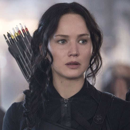 Honest Trailer For Mockingjay — Part 2
