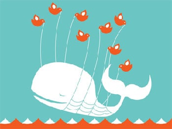 Follow Twitter Etiquette and Find Out What Not to Twitter