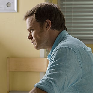 What Happened in the Dexter Series Finale?