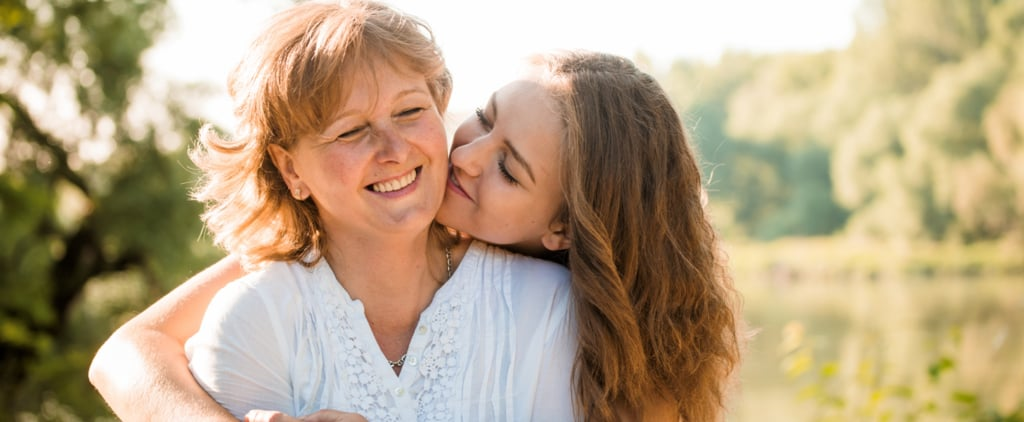 10 Things You Learn From Being Raised By A Strong Mom