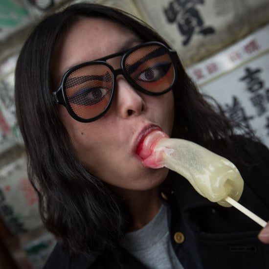 Japan Penis Festival 2014