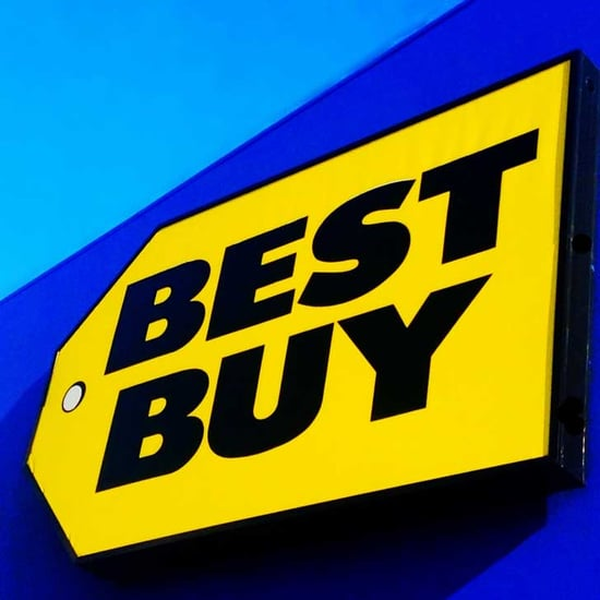 Best Buy 2015 Black Friday Deals