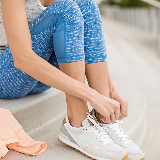 Chic Workout Clothes