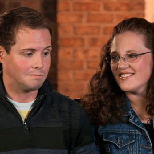 TLC My Husband's Not Gay Controversy