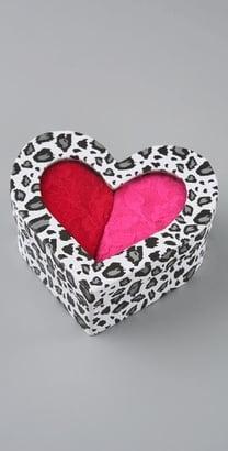 Online Sale Alert! Hanky Panky Valentine's Day Promotion