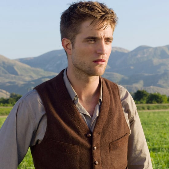 robert pattinson the absolute hottest pictures of robert pattinson s ...