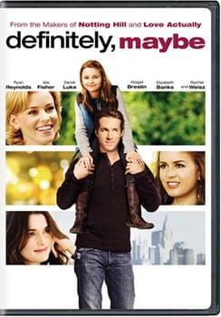 New on DVD, June 24, 2008