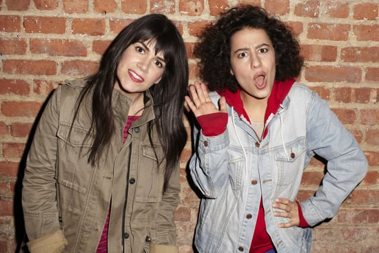 If You're Not Watching These 5 Comedy Central Shows, You're Missing Out