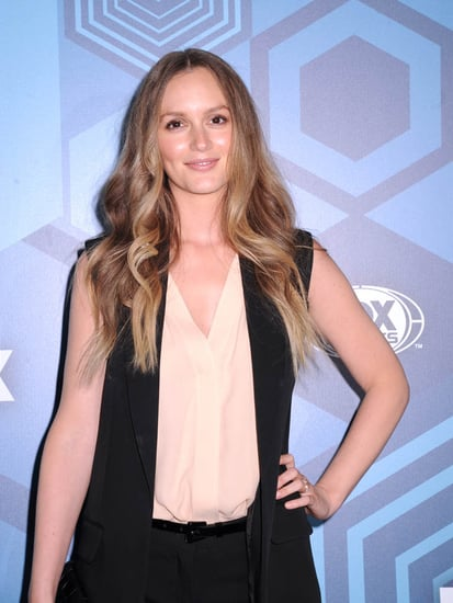 Leighton Meester returns to television with new show Making History on FOX