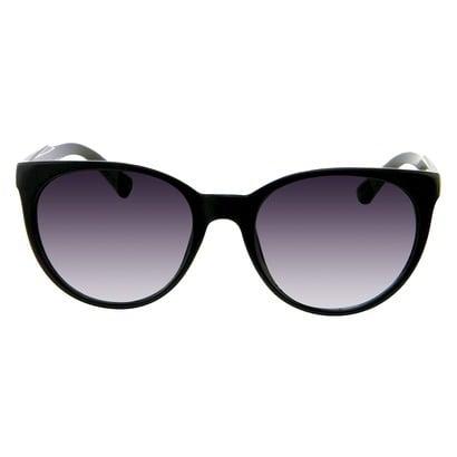 Target Round Cat-Eye Sunglasses