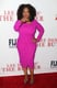 Oprah arrived on the red carpet at the LA premiere of Lee Daniels' The Butler in 2013.