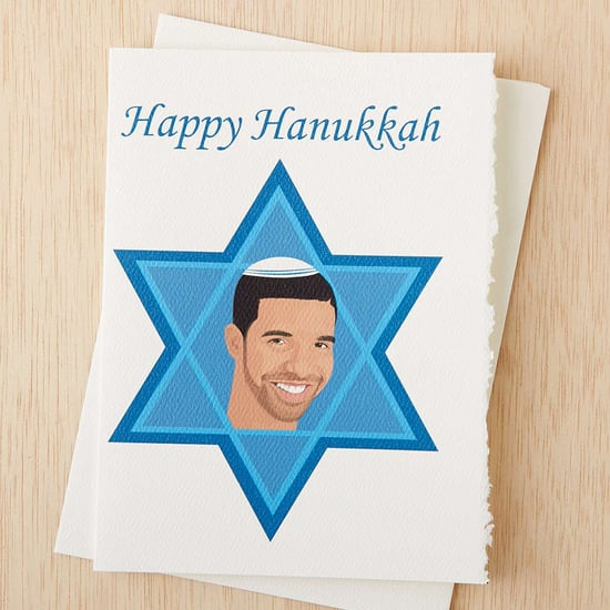 Hanukkah Gift Ideas For Her