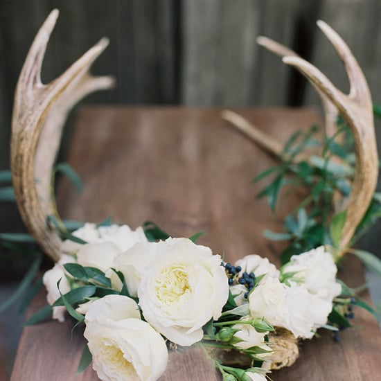 Bohemian Wedding DIYs