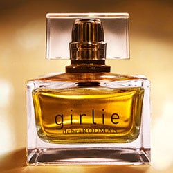 Review of Girlie by Debra Rodman