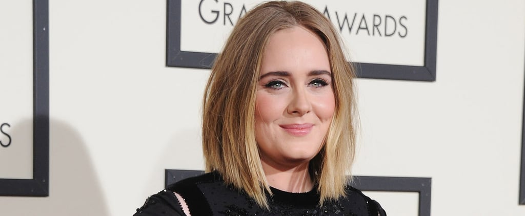 10 Adele Quotes That Will Breathe New Life Right Into You