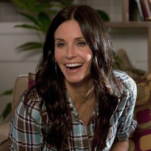 Cougar Town Is Coming Back For Season 3 Feb. 14
