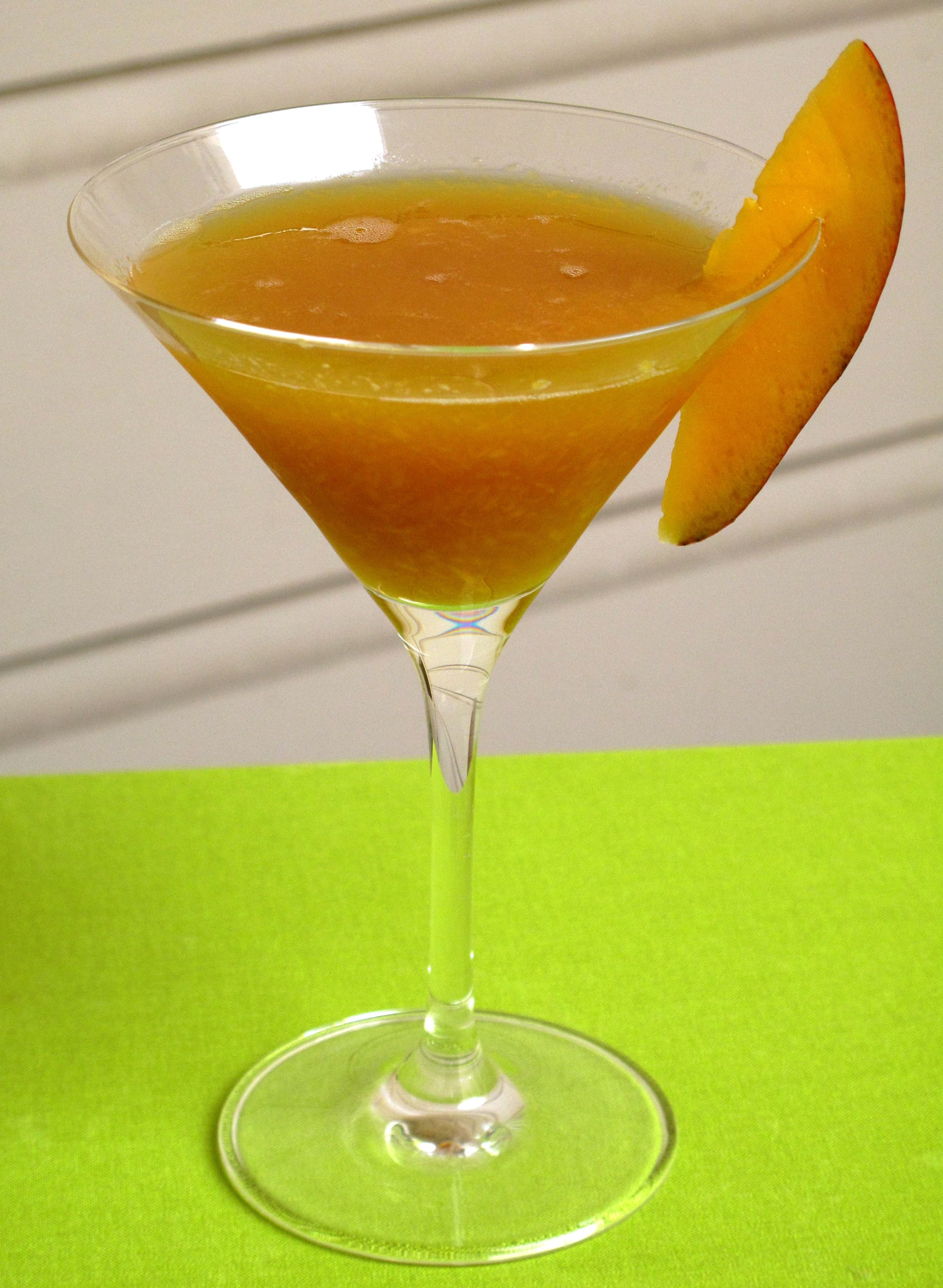 Larita Cocktail