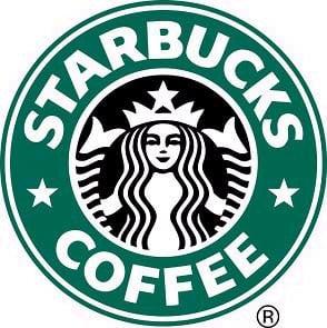 Yummy Link: Starbucks Raises Their Prices