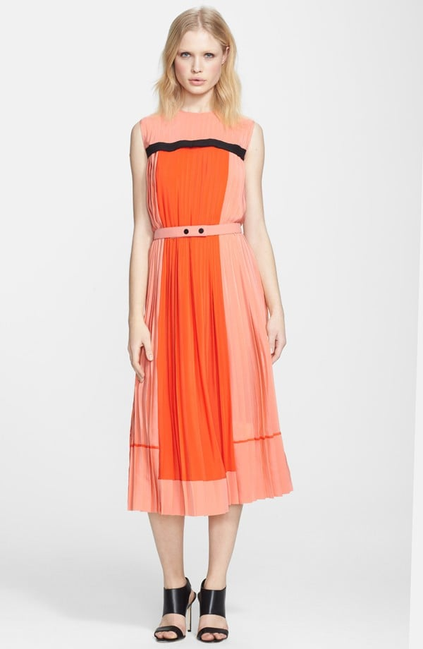 The Best Midi Dresses For Daytime Summer 2014 Popsugar