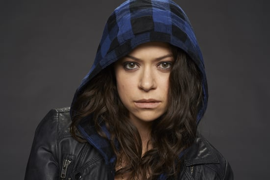 A Quick Guide to Why Tatiana Maslany Deserves Her Emmy Nomination