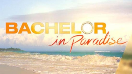 'Bachelor In Paradise' Episode 9: Date, Time & TV Channel