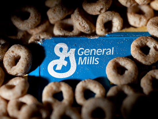 General Mills Recalls Over 1 Million Boxes of Cheerios Due to Allergy Risk