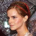 The Most Popular Beauty Tutorials of 2009