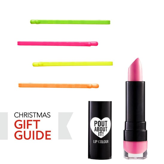 2012 Christmas Gift Guides: The Office Kris Kringle