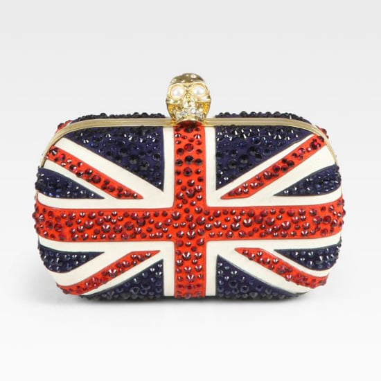 Best British Fashion Brands | Shopping