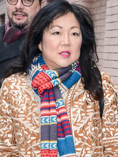 Margaret Cho Files for Divorce From Husband Al Ridenour After 11 Years of Marriage