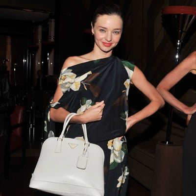 Miranda Kerr at The Great Gatsby Screening in NYC | Pictures