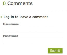 Should Posting an Inappropriate Comment Get You Fired?