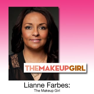 Lianne's Top 5 Winter Skincare Tips
