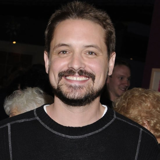Will Friedle and William Daniels Join Girl Meets World