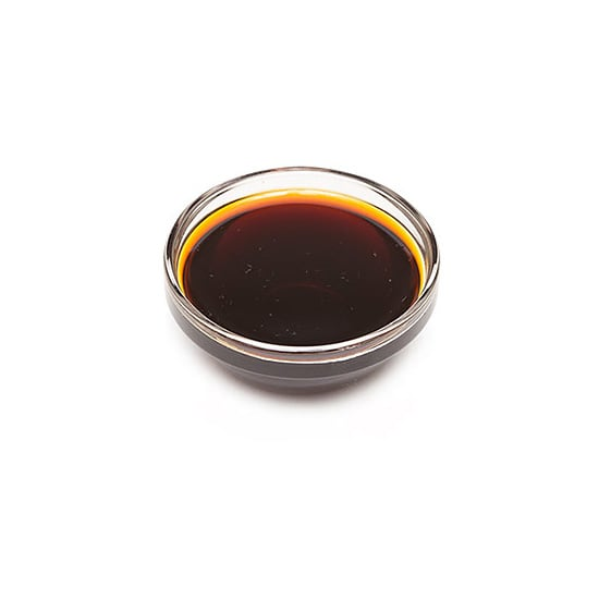 Soy Sauce: Asian Universal