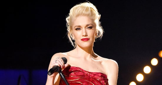 Gwen Stefani's 'This Is What the Truth Feels Like' Album Review: A 'Giant Pledge of Devotion' to Blake Shelton