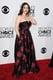 Kat Dennings at the People's Choice Awards 2014