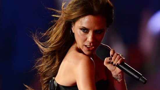 Listen to Victoria Beckham's Long-Lost Hip Hop Album Here
