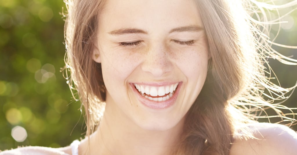 Simple Ways to Be Kinder and Gentler to Your Skin This Spring