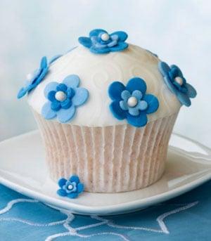 How Often Do You Eat Sweet Baked Goods?