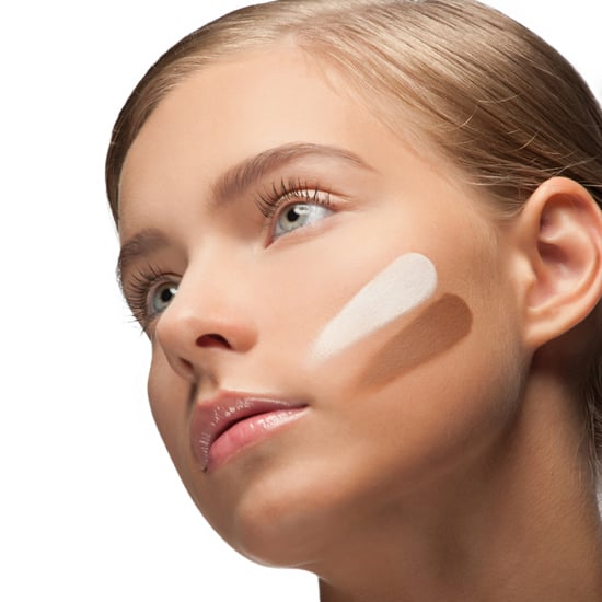 How to Choose Drugstore Foundation