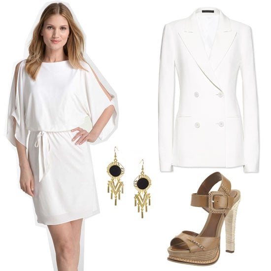 Outfit #29