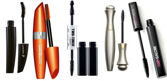 Sugar Shout Out: The Best Mascaras Money Can Buy