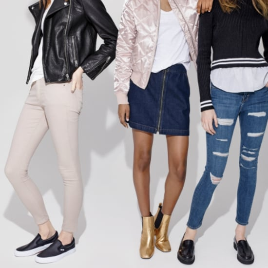 Best Nordstrom Outfit Ideas at Anniversary Sale