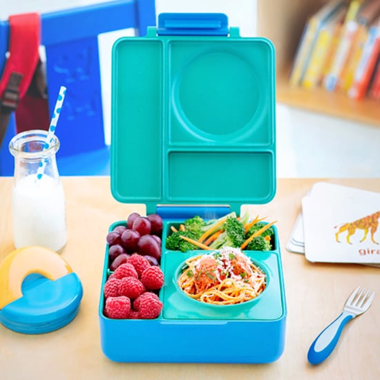 Bento Lunchboxes For Kids
