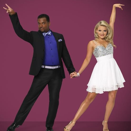 Dancing With the Stars Season 19 Predictions