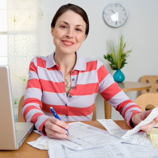 Year-End Tax Moves 2011