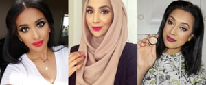 17 Desi Beauty Bloggers You Need to Follow on Instagram