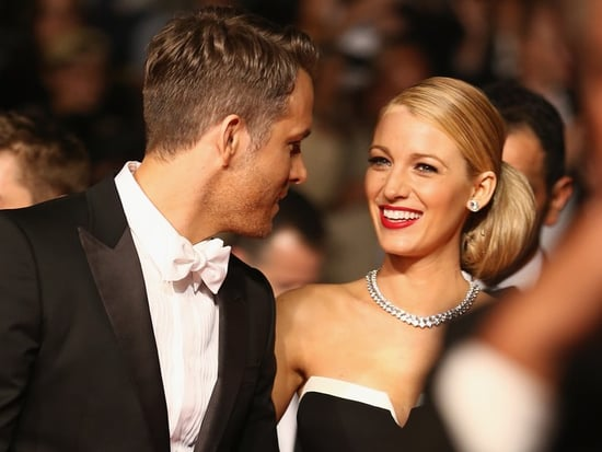 Watch Blake Lively Reminisce About the Night Ryan Reynolds Fell in Love With Her