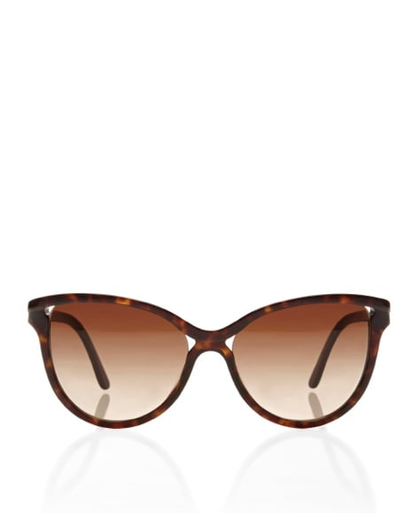 Classic and chic, these Stella McCartney Dark Tortoise Sunglasses ($190) will impress even the most sartorial mom.